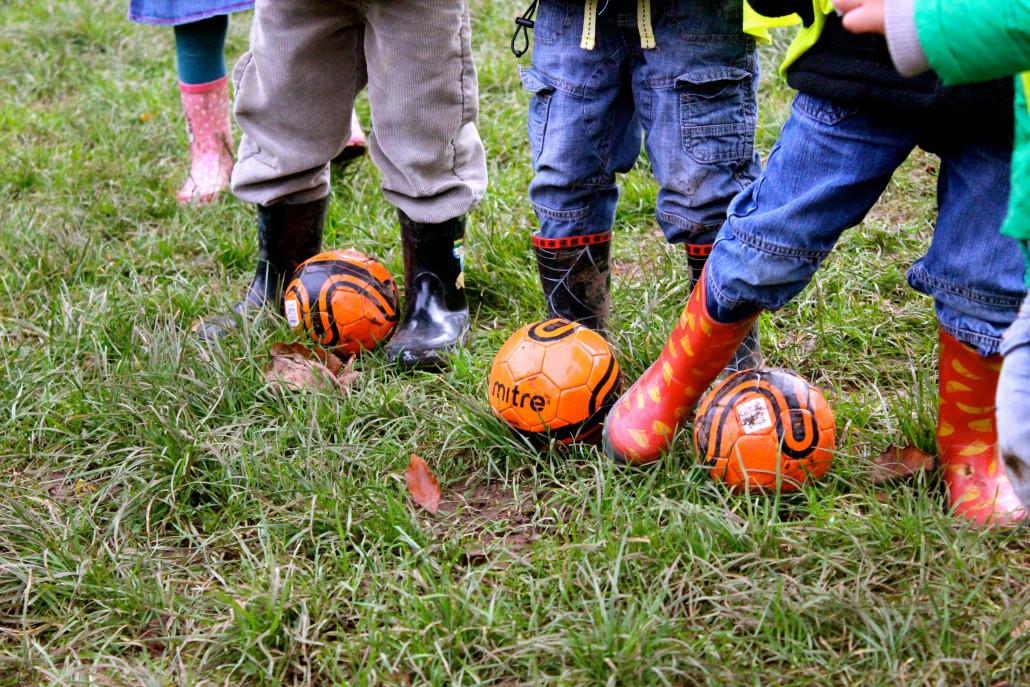 Football - main pic