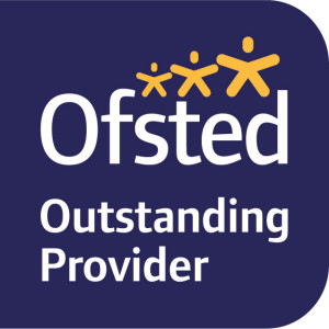 Ofsted_Outstanding_OP_Colour(1)